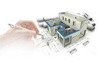 MB-Maxiprojekt Projektowanie