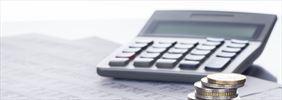 usługi finansowe, Bilans-Plus Kancelaria doradztwa podatkowego Jolanta Partyka, Szczecin