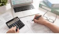 Bilans-Plus Kancelaria doradztwa podatkowego Jolanta Partyka