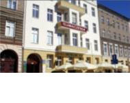 Biuro Tłumaczy Przysięgłych Jacek Gosk