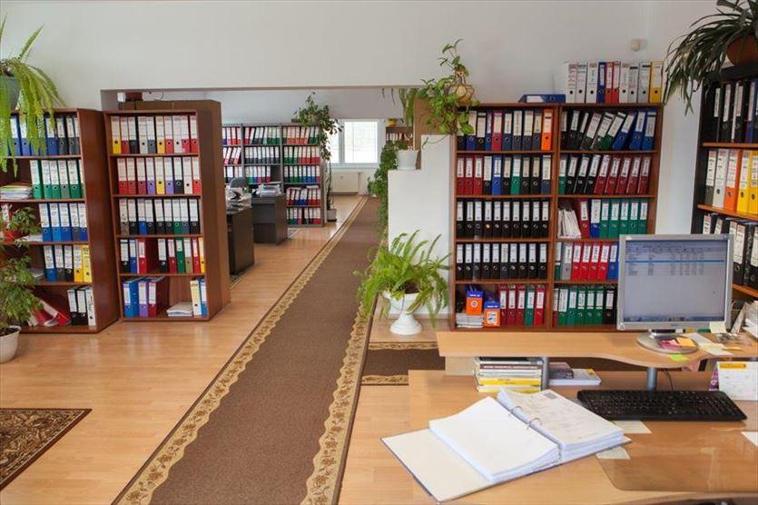 Profesjonalne biuro rachunkowe, Idea Sp. z o.o., Szczecin