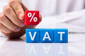 doradztwo odnośnie podatku VAT, Lexis Kancelaria doradztwa podatkowego Maria Magdalena Korkuć-Sawostianik, Szczecin