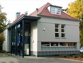remont budynku biurowego, Szponar Kompleksowe usługi budowlane, Szczecin