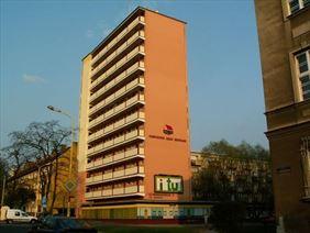 docieplenie budynku wielorodzinnego, Szponar Kompleksowe usługi budowlane, Szczecin