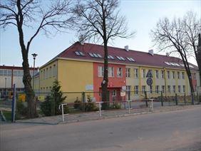 termomodernizacja szkoły, Szponar Kompleksowe usługi budowlane, Szczecin