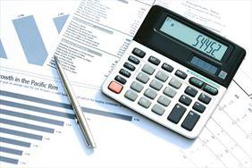 rozliczanie podatków, Biuro rachunkowe, doradztwo podatkowe mgr prawa Iwona Juszczyk-Mazur, Szczecin