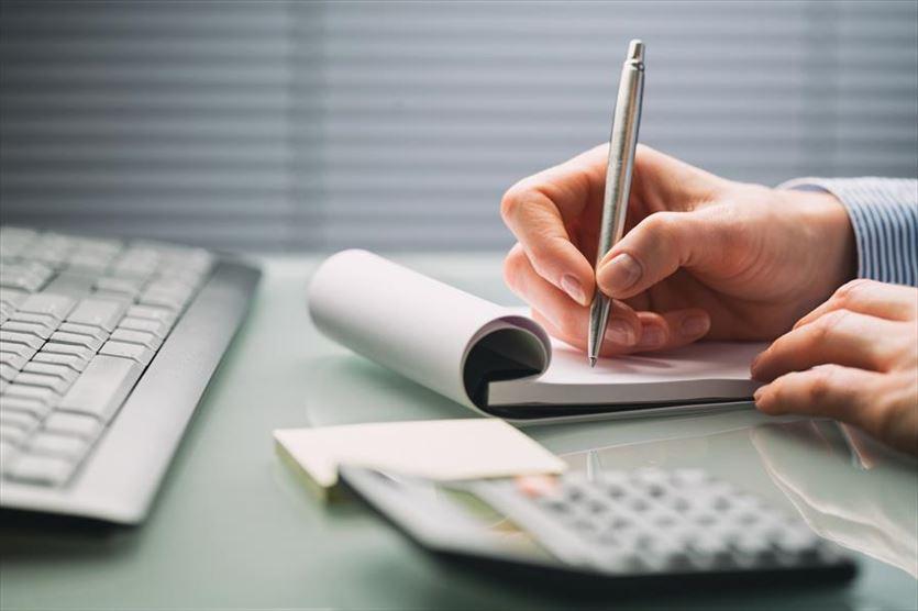 Specjalizujemy się w rachunkowości, Biuro rachunkowe, doradztwo podatkowe mgr prawa Iwona Juszczyk-Mazur, Szczecin