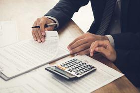 badanie oświadczeń finansowych, Per Saldo Badanie sprawozdań, usługi audytorskie, biuro rachunkowe, Szczecin