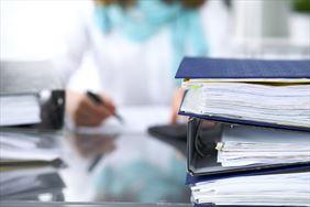 prowadzenie ksiąg handlowych, Per Saldo Badanie sprawozdań, usługi audytorskie, biuro rachunkowe, Szczecin