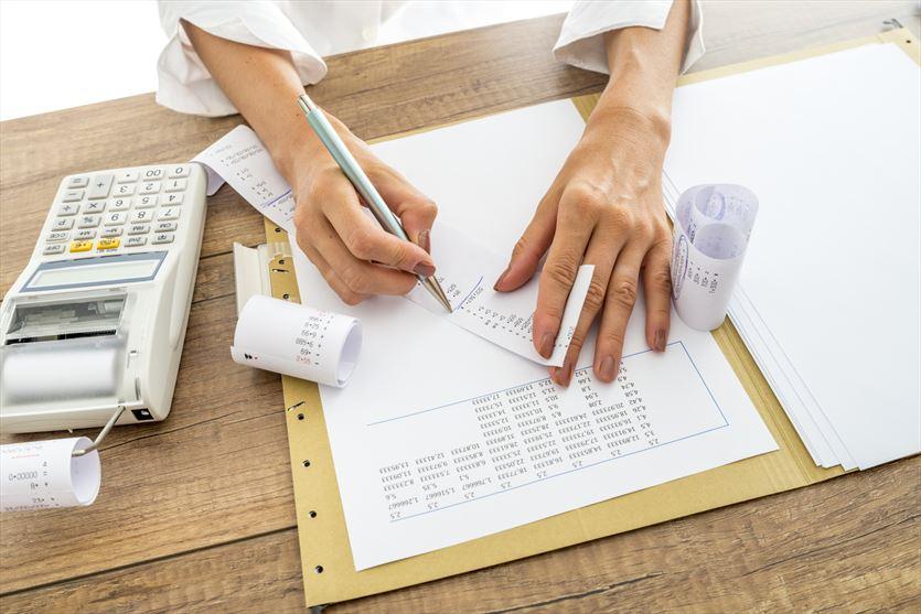 Doradztwo w zakresie rachunkowości i finansów, Per Saldo Badanie sprawozdań, usługi audytorskie, biuro rachunkowe, Szczecin