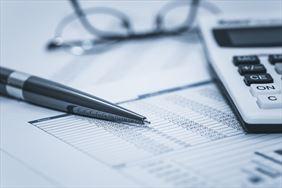 badanie sprawozdań rachunkowych, Per Saldo Badanie sprawozdań, usługi audytorskie, biuro rachunkowe, Szczecin