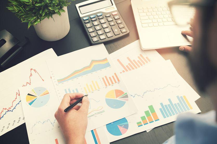 Porady dotyczące księgowości i finansów, Per Saldo Badanie sprawozdań, usługi audytorskie, biuro rachunkowe, Szczecin