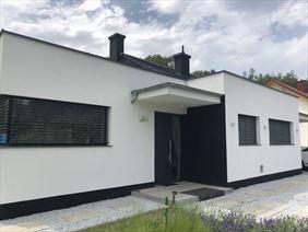 żaluzje fasadowe, Bow Max sp. z o.o., Zielona Góra