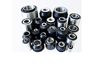 GMK Łobez S.A. Konstrucje stalowe, producent wyrobów gumowych