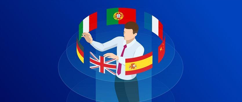 Tłumaczenia przysięgłe i zwykłe w wielu językach, Biuro Tłumaczy Przysięgłych Jacek Gosk, Szczecin