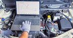 Giejbo Mechanika Samochodowa Klimatyzacja