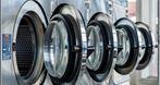 Pralnia Wodnik Usługi pralnicze pranie czyszczenie odzieży