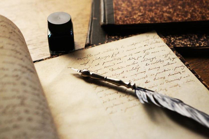 Sporządzanie i odczytywanie aktów notarialnych, Elżbieta Sławińska Notariusz, Stargard