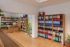 biuro rachunkowe, Idea Sp. z o.o., Szczecin