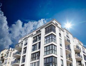 sprzedaż domów, Dom-Styl Biuro Nieruchomości, Drawsko Pomorskie