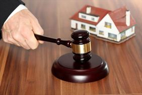 sprzedaż lokali, Dom-Styl Biuro Nieruchomości, Drawsko Pomorskie