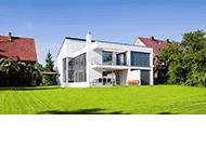 Dom-Styl Biuro Nieruchomości