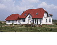 ABC Pracownia projektowa Biuro projektowe Projekty budowlane Ziobrowska Danuta