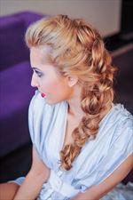 przedłużanie włosów, Kleopatra Salon fryzjerski, Toruń