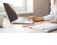allTAX Mobilne biuro rachunkowe Magdalena Stybicz