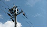 Kazimierz Sasin Zakład budowy urządzeń energetycznych