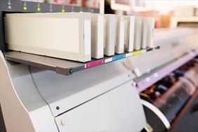 wydruki laserowe, Tadex CDC, Warszawa