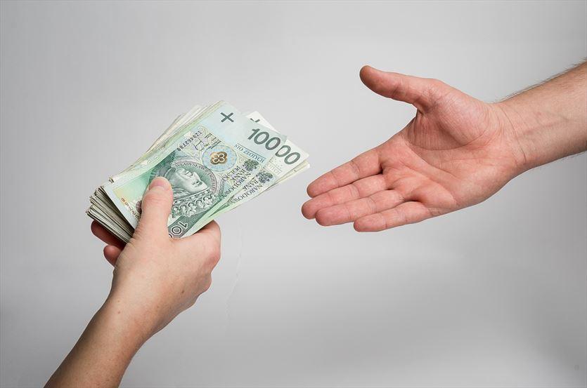 Oferujemy kredyty gotówkowe i konsolidacyjne, pożyczki pozabankowe, Kancelaria Finansowa Małgorzata Kamer. Kredyty, Pożyczki, Siedlce