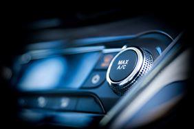 klimatyzacja samochodowa, Auto-Serwis. Diagnostyka i mechanika pojazdowa. S. Knieć, Radom