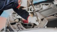 Auto-Serwis. Diagnostyka i mechanika pojazdowa. S. Knieć