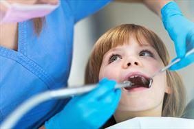 wybielanie zębów, Jacek Makowski Gabinet stomatologiczny, Milanówek