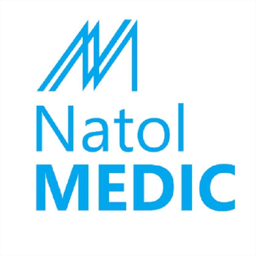 Centrum Medyczne - onkologia, ginekologia, chemioterapia, NatolMedic Centrum Medyczne, Warszawa
