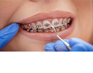 Mój dentysta Marcin Dolecki