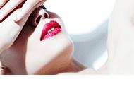 Wow kosmetyka, fryzjerstwo, solarium