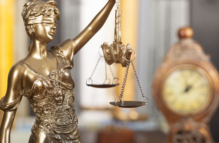 Pomoc prawna dostosowana do indywidualnych potrzeb Klientów, Kancelaria adwokacka Monika Ochnio-Pawluczuk, Siedlce