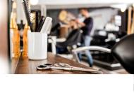 Efekt Salon Fryzjersko-Kosmetyczny Dominika Pietrzak