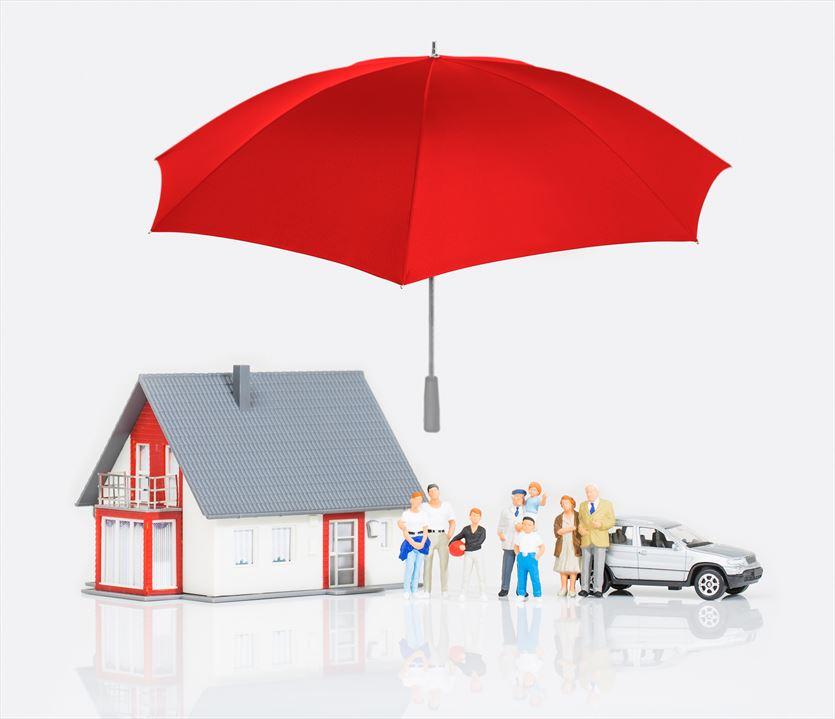 Dobierzemy najkorzystniejszą ofertę ubezpieczeniową, Adam Ostaszewski Ubezpieczenia, Nasielsk