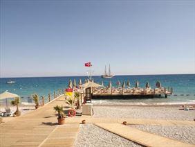 wczasy nad morzem, Sun Tours Biuro podróży, Radom
