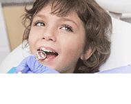 Best Way Dent Gabinet stomatologiczny