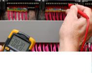 Energo Technika usługi elektryczne i pomiary