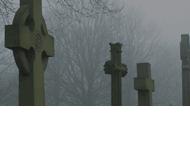 Brost Kompleksowe Usługi Pogrzebowe