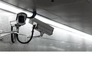 Alert Protection Instalacja Systemów Alarmowych