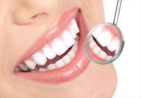 białe zęby, Wanda Kwiatkowska lek. stomatolog Gabinet, Pułtusk