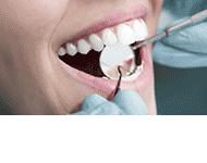 Wanda Kwiatkowska lek. stomatolog Gabinet