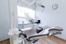 klinika stomatologiczna, Abidentcom NZOZ, Zielonka