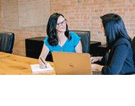 Fundacja Wspierania Przedsiębiorczości Fenix
